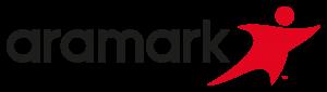 Aramark Restaurations GmbH