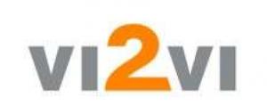 vi2vi GmbH