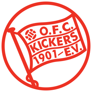 OFC Kickers 1901 GmbH