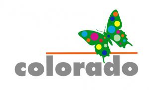 colorado Farben & Lacke GmbH