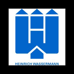 Heinrich Wassermann GmbH & Co. KG