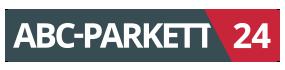 ABC-Parkett24 - STOLLER