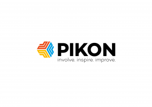 PIKON Deutschland AG