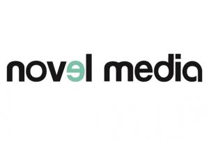 novel media GmbH