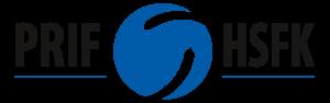 Leibniz-Institut Hessische Stiftung Friedens- und Konfliktforschung