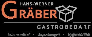 Gastrobedarf Hans-Werner Gräber