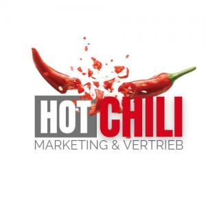 HOT CHILI MARKETING / VERTRIEB