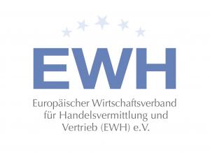 Europäischer Wirtschaftsverband für Handelsvermittlung und Vertrieb (EWH) e.V.