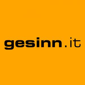 gesinn.it GmbH & Co. KG