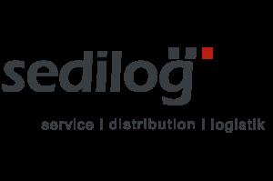 sedilog GmbH