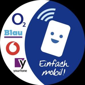 Smart & Phone GmbH