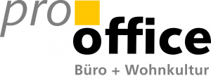 pro office GmbH