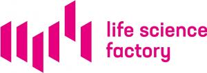 Life Science Factory gGmbH