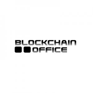 Blockchain Office