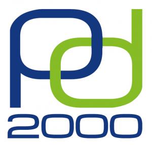 Pflegedienst 2000 GmbH