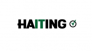 Haiting GmbH & Co. KG