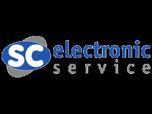 SC electronic service