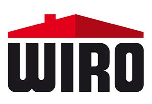 WIRO Wohnen in Rostock