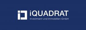 iQuadrat Investment & Immobilien GmbH