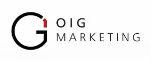 OIG Marketing