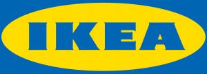 IKEA Deutschland Verkaufs-GmbH, P&C Market Area 7