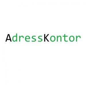 Adresskontor GmbH