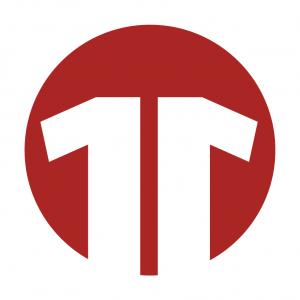 11 teamsports Print GmbH