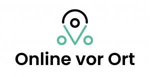 Online-vor-Ort