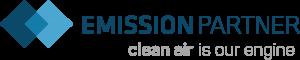 Emission Partner GmbH & Co.KG