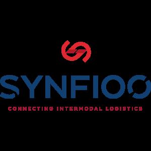 Synfioo GmbH