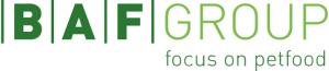 B.A.F. Group GmbH
