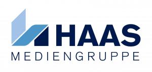 HAAS Mediengruppe
