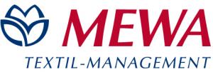 MEWA Textil-Service AG & Co. Management OHG
