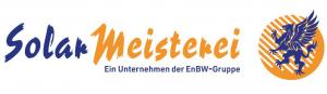 Solarmeisterei GmbH