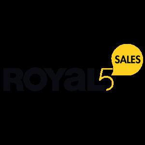 Royal 5 Sales GmbH