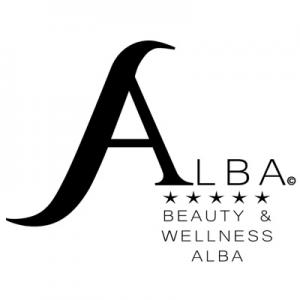 Beauty & Wellness Alba GmbH