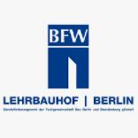 Berufsförderungswerk der Fachgemeinschaft Bau BB gGmbH