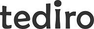 tediro GmbH