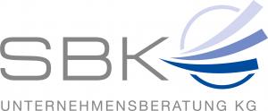 SBK Unternehmensberatung KG