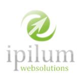 Ipilum GmbH
