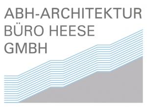 ABH-Architekturbüro Heese GmbH
