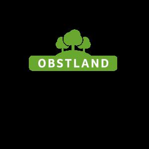 Obstland Dürrweitzschen AG