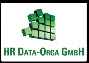 HR Data-Orga GmbH