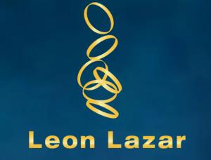 Leon Lazar Goldschmiede & Uhrmacher - Meisterwerkstatt