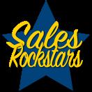 Sales Rockstars