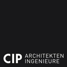 CIP Architekten Ingenieure GmbH