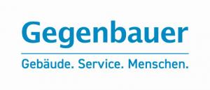 RGM Facility Management GmbH