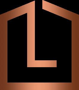 Laubenhütte - Spa Manufaktur