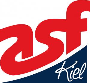 asf gmbh Kiel