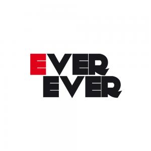 Ever Ever Music